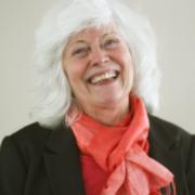 Dr Jean Anne Monro
