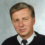 Professor Lennart Hardell