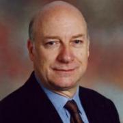 Professor Denis Henshaw