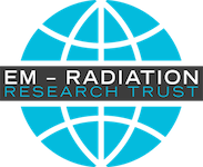 Radiation Research Trust