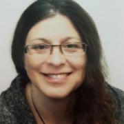 Dr Yael Stein