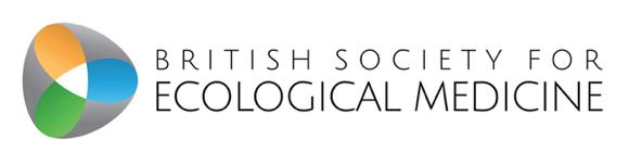 BSEM Logo